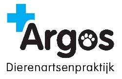 Afbeelding › Argos Dierenartsenpraktijk