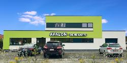 Afbeelding › Avalon Dierenartsenpraktijk