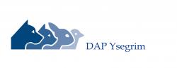Afbeelding › DAP  Ysegrim