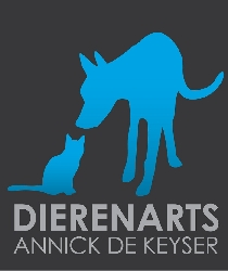 Afbeelding › Dierenarts Annick De Keyser