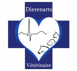 Afbeelding › Dierenarts Dr. D. De Clercq