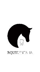 Afbeelding › Equidentalia